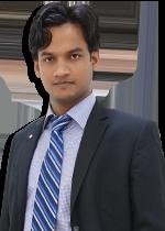Neeraj Kumar Chaudhary