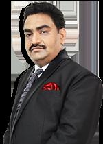 Mr. Vijay Ram Beniwal